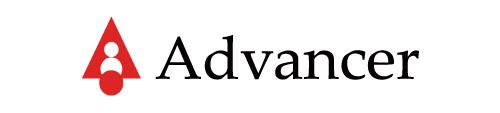 USEDスマホ買い取りなら Advancer