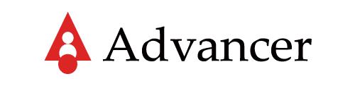 アドバンサー 株式会社