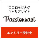 new-logo03