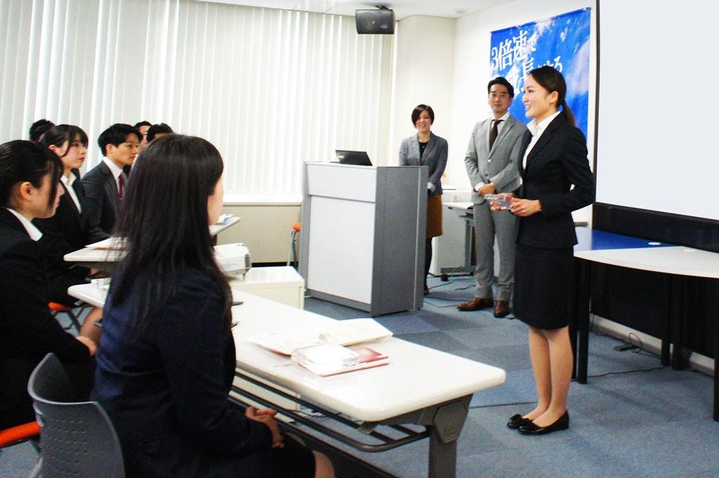 2016年度 新卒入社式-04