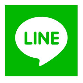 LINE_icon02