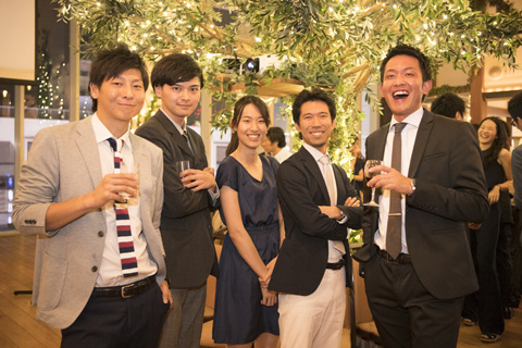D-POPS-GROUP-AWARD-2016-AD-02