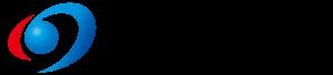 D-POPSロゴデータ-01