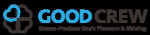 GC_logo_4c800