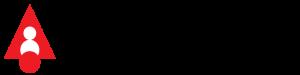 アドバンサーロゴ(new)
