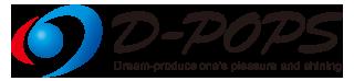 logo-dpops