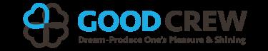 logo-goodcrew