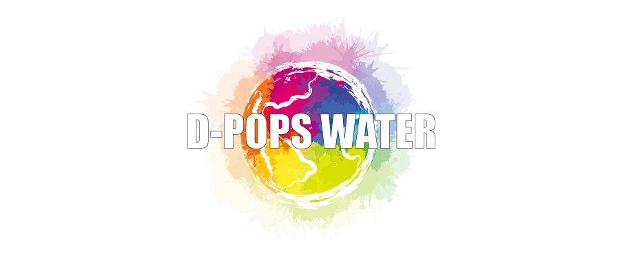 dpwater
