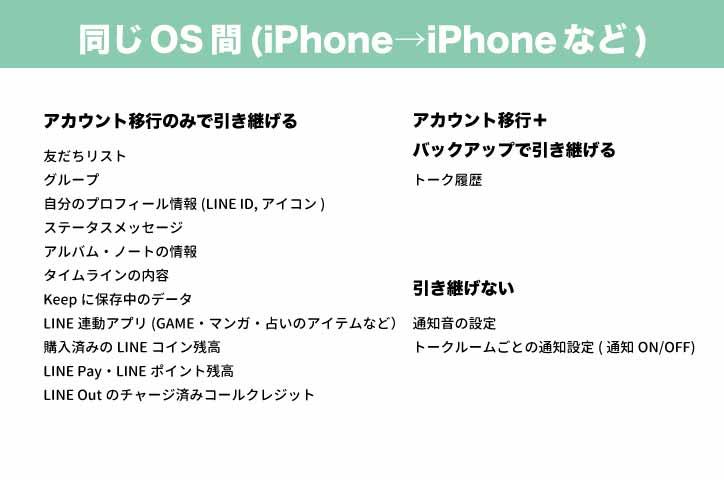 iPhone-iPhone-02