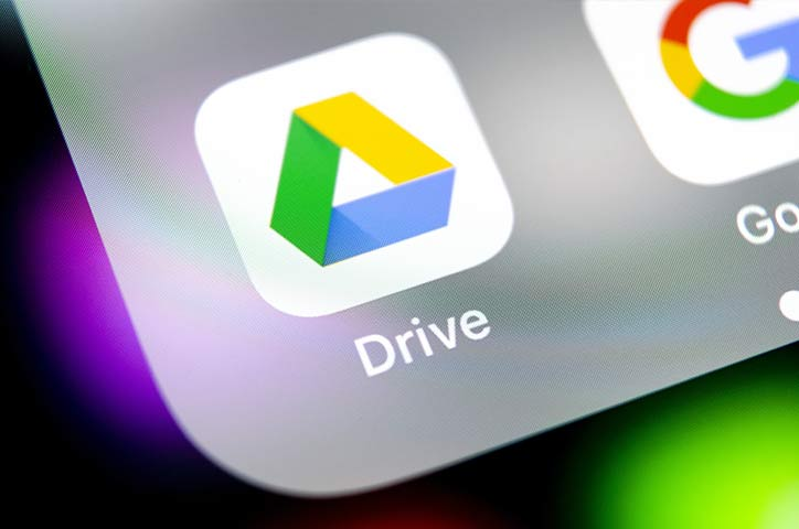 LINE 機種変更 Googleドライブ-11