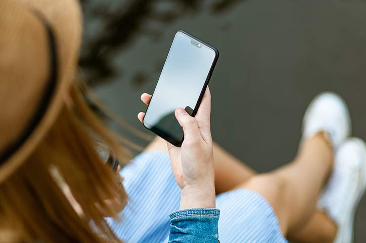 楽天モバイル esim iPhone対応機種