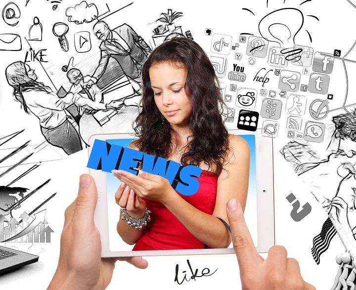 ニュースアプリ5選を比較!