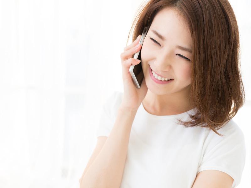 LINEMO ソフトバンクオンライン 5分間通話