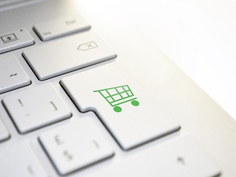 LINEMO WEB分割購入イメージ