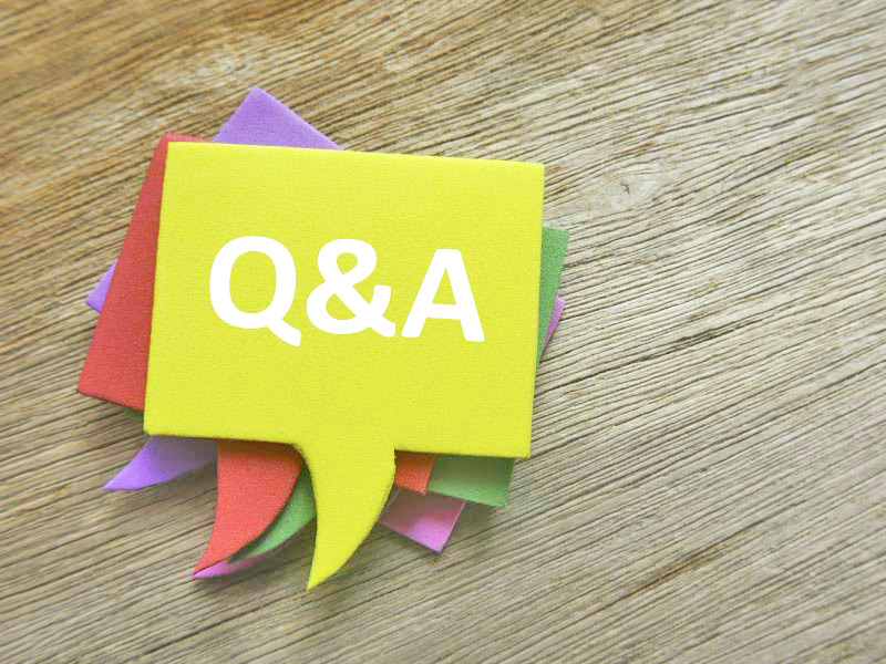 Q&A LINEMO(ソフトバンクオンライン)