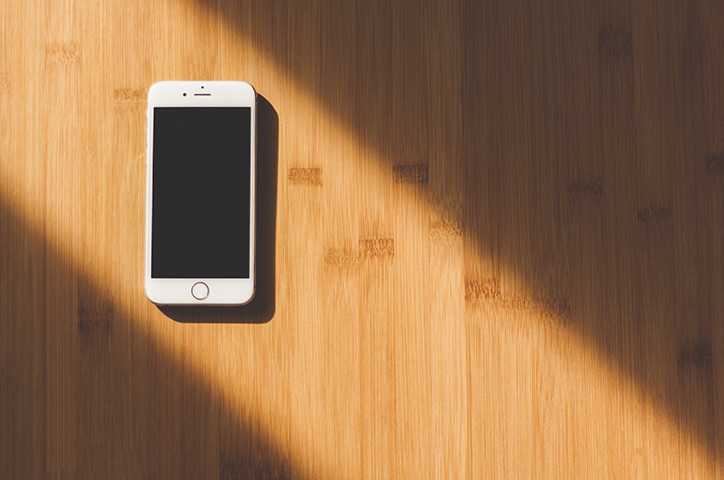 UQモバイル 取り扱いiPhone