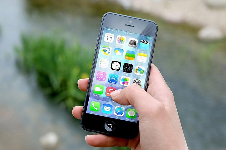 ワイモバイル新料金プラン対応iPhone