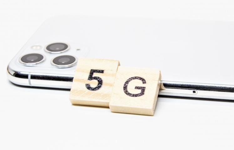 ドコモ 5Gギガライト 対応