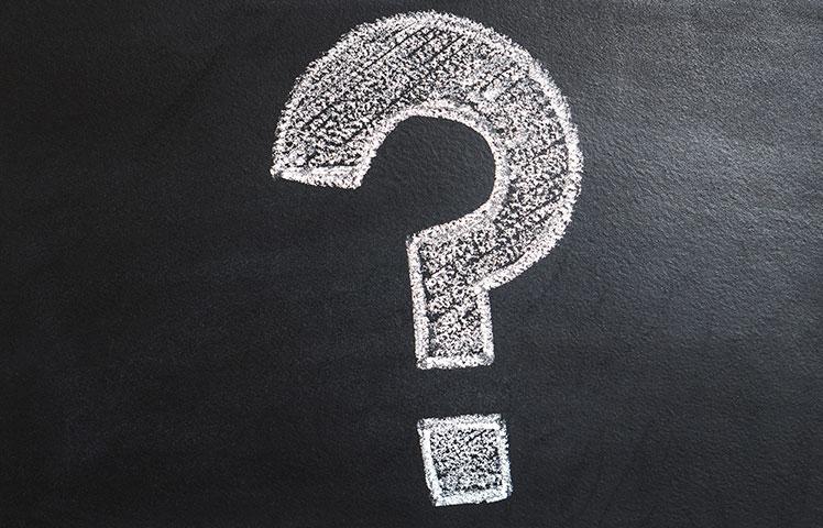 ワイモバイル よくある質問